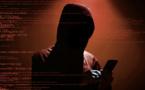 Les solutions analytiques « Big Data » face aux solutions traditionnelles pour combattre le cybercrime
