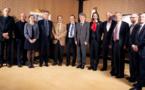 Atos lance « Atos Quantum », premier programme industriel d'informatique quantique en Europe