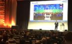 Talend annonce les lauréats des Data Masters Awards 2016