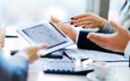 OpenText Release 16 EP1 : de l'engagement clients à l'analyse