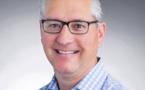 MapR nomme Jim Kowalski au poste de CRO (Chief Revenue Officer)
