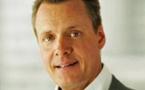 Fintech et institutions bancaires : vers un recours toujours plus fort aux technologies IT