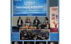 Le CIGREF publie les actes du colloque « Gouvernance de l'Intelligence Artificielle »