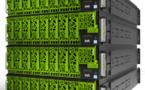 Atos obtient la certification SAP HANA® pour son serveur bullion permettant d'opérer jusqu'à 16 Téraoctets de données