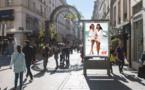 JCDecaux : lance un puissant outil de Data storytelling avec la startup parisienne Toucan Toco