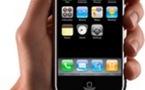 Decideo.mobi accessible depuis votre portable