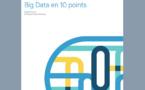 [Promotion] Livre blanc Cloudera : l'importance du Big Data en 10 points