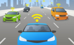 Atos devient partenaire technologique d'Automat, la première Marketplace Big Data des véhicules connectés