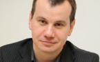 Plateformes prédictives: comment arbitrer entre mutualisation et rétention des données ?