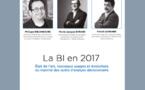 [Promotion] Livre blanc TIBCO : La BI en 2017, état de l'art, nouveaux usages et évolutions