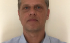 Anthony Sciascia, nouvel associé chez Karamba Suisse