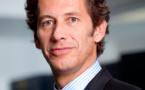DataStax nomme Xavier Guérin au poste de VP Europe de l'Ouest