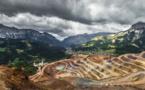 IBM et Goldcorp travaillent en partenariat pour utiliser Watson dans les mines