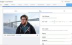 Google crée des données structurées en analysant les vidéos