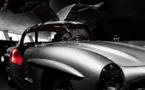 Autodata, premier fournisseur mondial d'informations techniques automobiles, ajoute une API Moto à son portail développeurs avec TIBCO