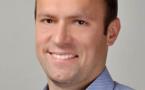Gouvernance des données : Comment reprendre confiance dans la sécurité des e-mails dans le cloud
