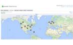 Lexmark dévoile Global Reach, sa nouvelle plateforme Big Data, pour une vision précise et une gestion proactive du parc d'impression