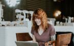 NGDATA s'implante en France pour transformer la gestion de l'expérience client