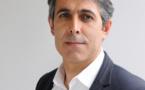 Entreprise 3.0: vers une inéluctable «plateformisation» du Business & de l'IT