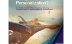[Promotion] Livre blanc Datastax : Découvrez comment Netflix, Intuit et Clear Capital utilisent la personnalisation des données pour améliorer l'expérience clients