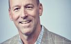 Digital Reasoning, une société d'intelligence artificielle de premier plan, nomme Brett Jackson au poste de directeur général afin d'accélérer sa croissance
