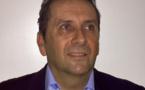 Trifacta, spécialiste du data wrangling*, annonce la nomination d'Alain Dalmau au poste de VP Sales SEMEA (Southern Europe, Middle East et Afrique)