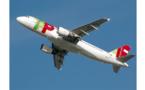 PROS accompagne quatre nouvelles compagnies aériennes
