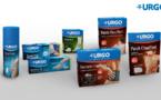 Le groupe URGO choisit CCH Tagetik pour la gestion de sa consolidation