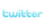 Suivez en direct toute l'actualité de cette communauté sur Twitter