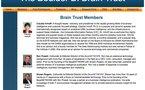 Philippe Nieuwbourg et Decideo rejoignent le BBBT (Boulder BI Brain Trust)