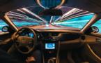 SystemX lance un projet pour évaluer les nouveaux usages des technologies de perception et d'interaction pour les conducteurs, dans des conditions contraintes ou de stress