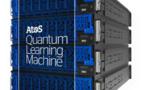 Atos lance aujourd'hui le simulateur quantique le plus performant au monde