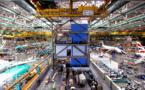 Les modèles de monétisation dans la fabrication industrielle : la nécessité d'un changement d'état d'esprit