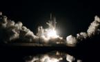 La NASA utilise Neo4j pour exploiter sa base de données de retours d'expériences