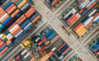 Srett lance Vestalis, plateforme de gestion des données pour un IoT opérationnel