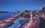 agileDSS fait une entrée remarquée sur le marché du Big Data à Montréal