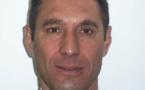 Eric Delattre nommé Directeur de l'activité Birst en France et en Europe du Sud