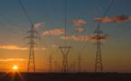 Energisme et Microsoft Azure : le Cloud au service de l'intelligence énergétique