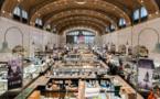 Smart Retail: quelle expérience d'achat dans le magasin du futur ?
