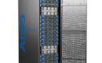 Atos révolutionne l'intelligence artificielle dans les entreprises avec des serveurs de nouvelle génération