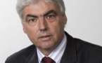 Jean-Philippe COLLIN nommé au comité exécutif de Dhatim