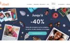 Neo4j aide à monétiser les relations au sein de 1.2 pétaoctet de données d'un service de photos