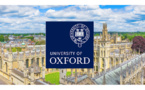 L'Université d'Oxford s'équipe du dernier supercalculateur d'Atos pour son programme national de Deep Learning