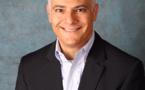 Information Builders nomme Frank J. Vella au poste de Directeur des Opérations (COO)