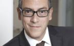 Frédéric Abitan a rejoint Tableau Software