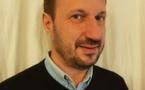Pierre Vaidie rejoint MarkLogic au poste de Directeur des Alliances pour la France
