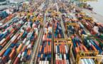 Maersk et IBM vont former une joint-venture visant à appliquer la Blockchain pour améliorer le commerce mondial et numériser les chaînes d'approvisionnement