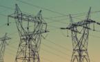 Energisme à la conquête du marché européen