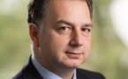 RGPD, de l'incertitude aux solutions pratiques