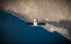 Atos signe un contrat clé avec l'Agence spatiale européenne pour fournir de nouveaux services à partir de données satellite